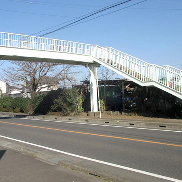 特殊工事(橋・鉄橋など)